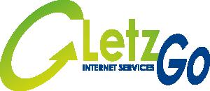 Logo LetzGo